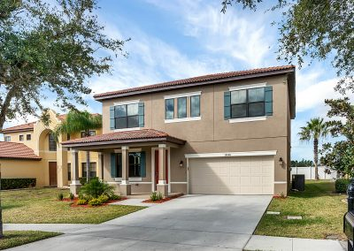 3046 Camino Real Dr S, Kissimmee, FL 34744