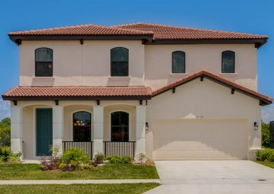 2939 Siesta View Dr, Kissimmee, FL 34744