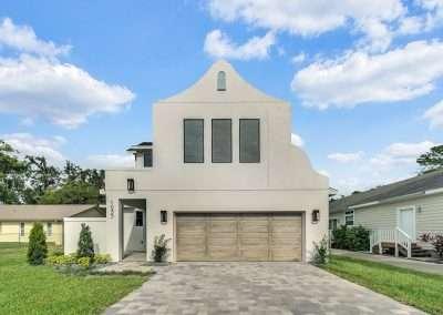 1033 Wilks Ave, Orlando, FL 32809