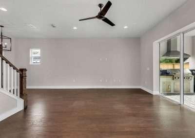 840 W Lyman Ave, Winter Park, FL 32789