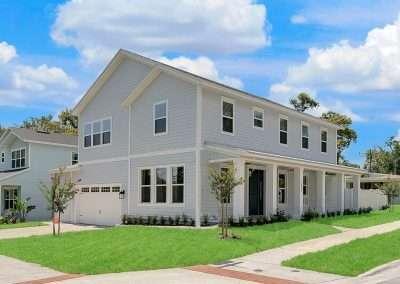 1311 S Osceola Ave Orlando FL 32806 01