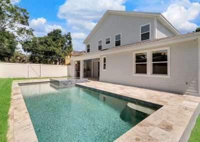 1311 S Osceola Ave Orlando FL 32806 02