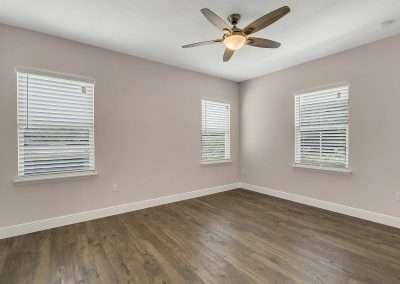 1311 S Osceola Ave Orlando FL 32806 19