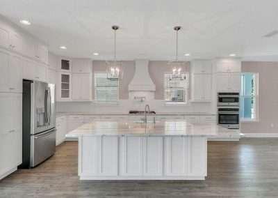 New Homes In Orlando 1311 S Osceola Ave Orlando FL 32806 08